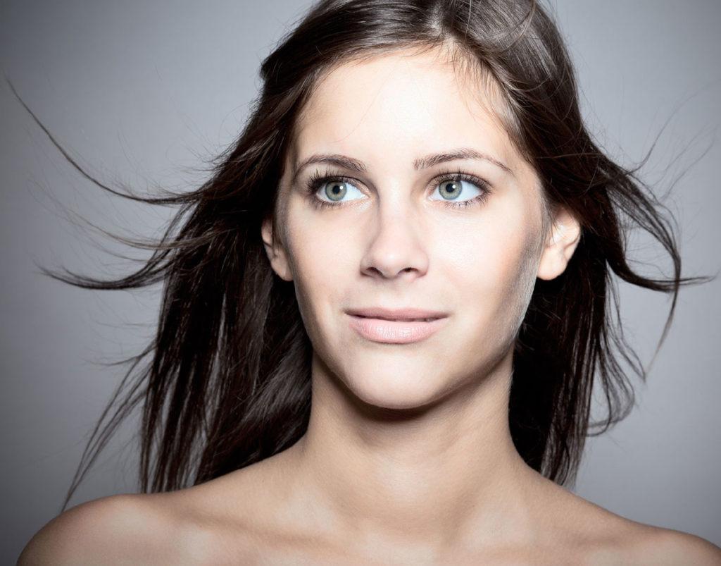Tratamientos exclusivos e innovadores de medicina estética de rejuvenecimiento facial en Barcelona