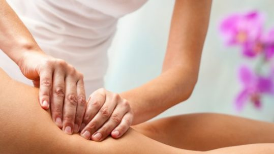 Consejos de la Doctora Escoda para prevenir y eliminar la retención de líquidos