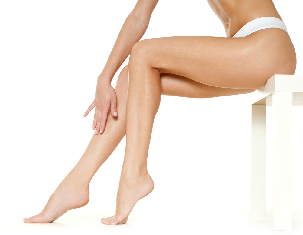 Homeopathic Mesotherapy Treatment in Barcelona Aesthetic Medicine Center Doctor Escoda