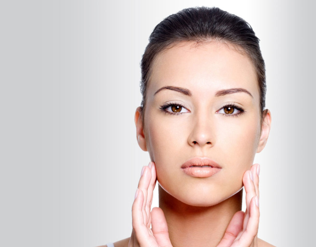 Dr. Nuria Escoda, Aesthetic Medicine Center specializing in rejuvenation with botox in Barcelona