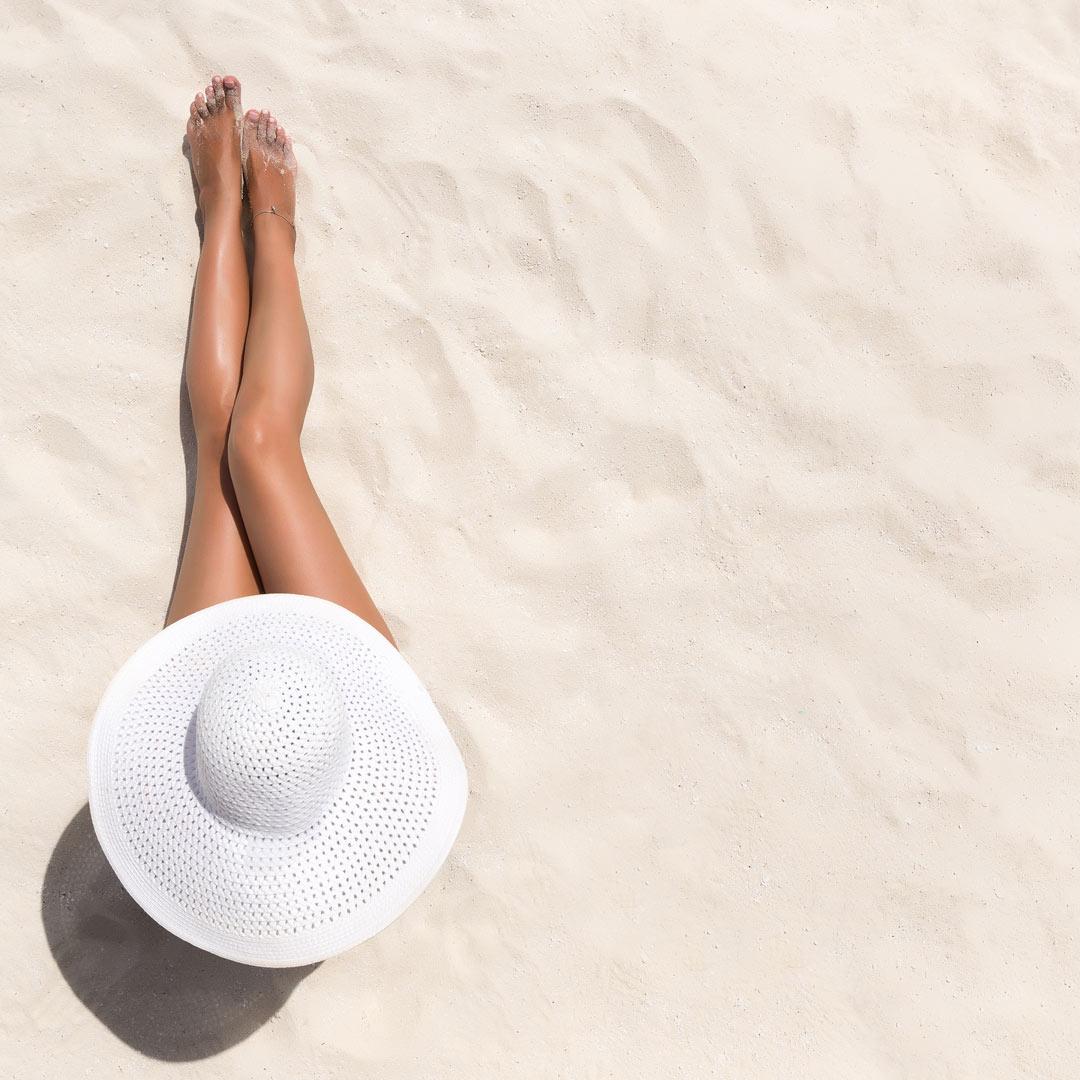 Los 5 mejores tratamientos estéticos corporales para este verano. Centro de Medicina Estética en Barcelona, Doctora Nuria Escoda