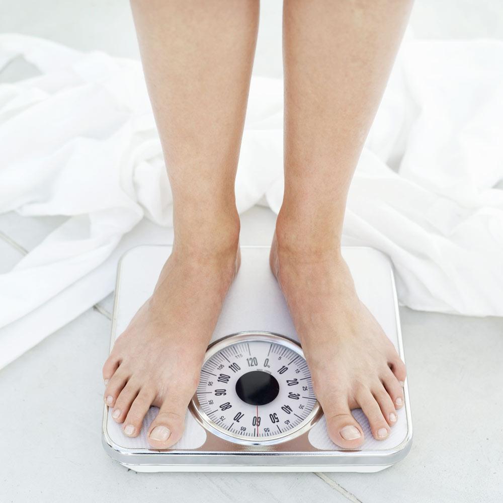 Full body slimming treatment, Aesthetic Medical Center Dr Escoda in Barcelona