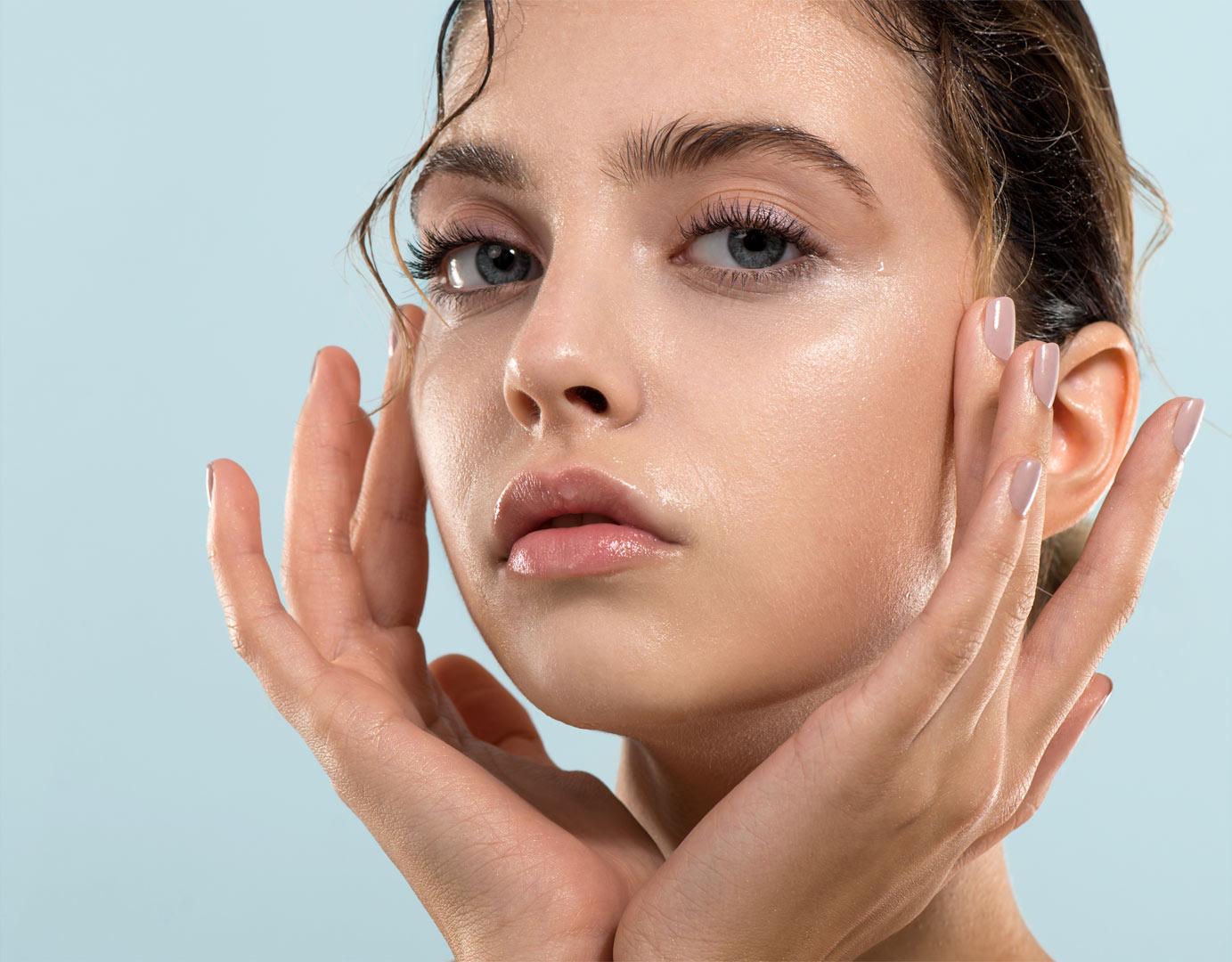 Tratamientos preventivos de medicina estética ¿A qué edad empezar?