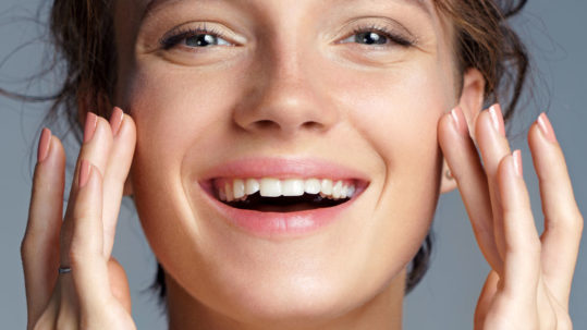 Guía de uso del retinol, el cosmético rejuvenecedor por excelencia