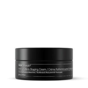 Crema reafirmante y reductora corporal, de Endor Technologies