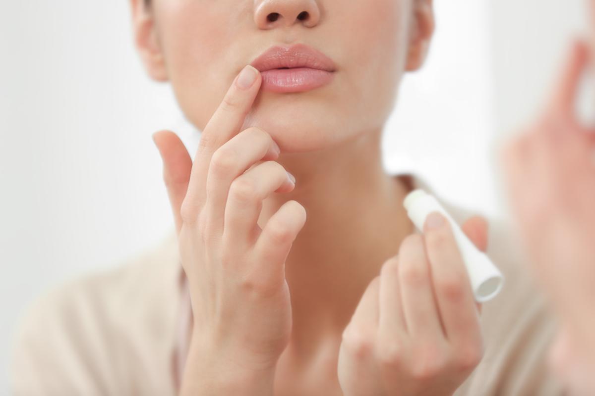 ¿Cómo son unos labios perfectos? Tratamientos con ácido hialurónico para un rostro hermoso y equilibrado
