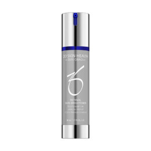 Zo Skin Skin Brightener 0,25%, retinol al 0,25% para una piel sin manchas