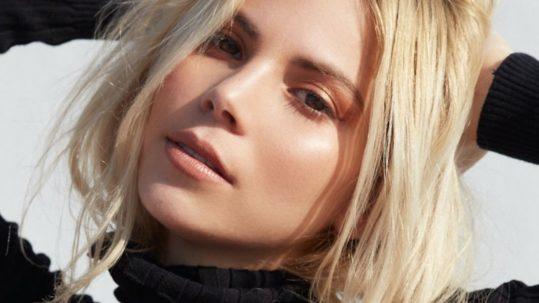 Tratamientos para prevenir la aparición de arrugas. Botox preventivo y retinol